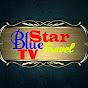 BlueStar Travel Company