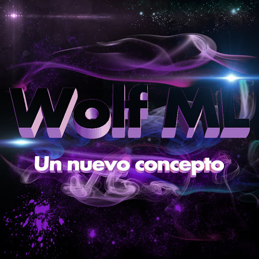 Wolf ML