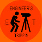 Engineer's Trippin (engineers-trippin)