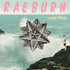 Raeburn Music