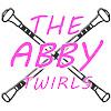 TheAbbyTwirls