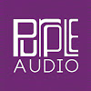Purple Audio LLC
