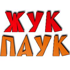 ЖУК ПАУК™
