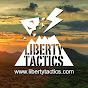 Liberty Tactics