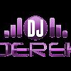 DJDerekRemix