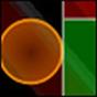 espectraa1s