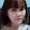 Elsa- Hân Hân Zhong 85