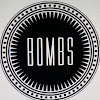 BOMBStube