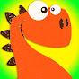 Avatar for UCZ33z81ua8wsGUcUdwM2h6Q