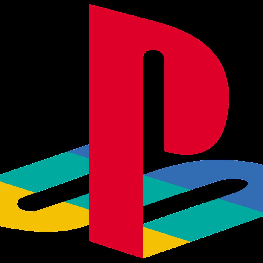 все игры экшн ps1