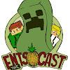 EntsCast