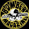 BomberMagazineTV