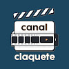Canal Claquete