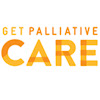 Get Palliative Care
