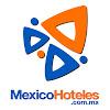 MexicoHoteles.com.mx