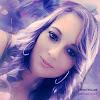 Carissa Doss
