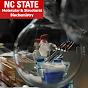 NCSU Biochemistry