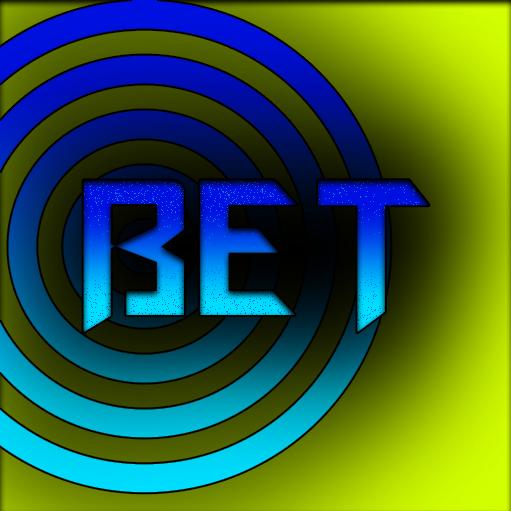 BetMPT