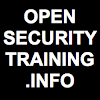 Open SecurityTraining