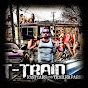trainmuzik