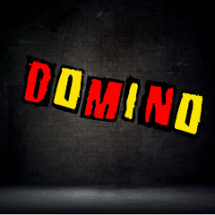 Domino Videos