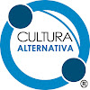 Tv Cultura Alternativa Anand Rao
