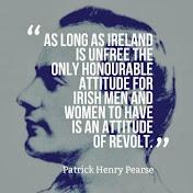 Saoirse Éireann