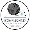 bobwilson123