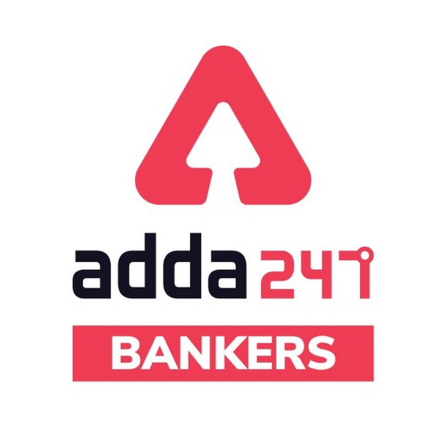 Adda 247 app your one stop solution for banking and ssc exams biocorpaavc Gallery