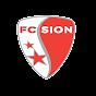 FCSionOnline