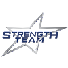 The Strength Team