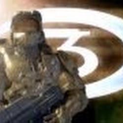 kaspersky63