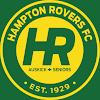 hamptonrovers