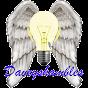 daveyshambles01