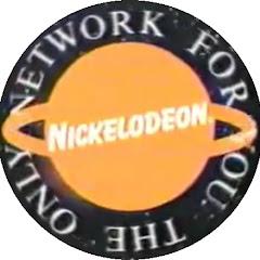 nickslimecastpodcast