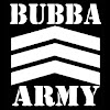 BubbaRawTube