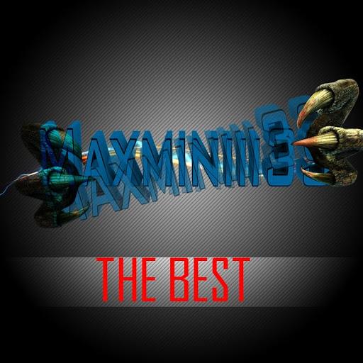 Maxminiii33