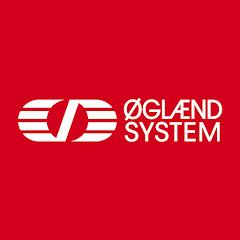 Øglænd System Official YouTube Channel