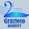Graziosoquartett