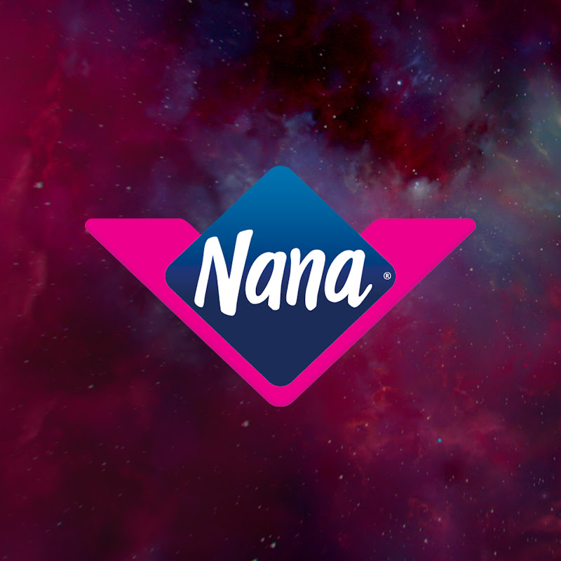 nana france