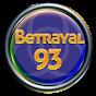 betrayal93