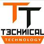 Technical Technology