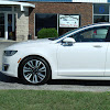 White County Ford Chrysler