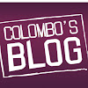 Colombo's Blog