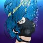 glamorous093's Socialblade Profile (Youtube)