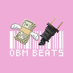OBM - HIP HOP/RAP/TRAP Instrumentals