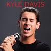Kyle Davis