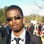 Emmanuel Unoziba Mothobi