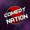 ComedyNation