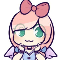 Icolated Alice